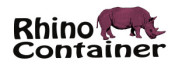 Rhino Container Inc.