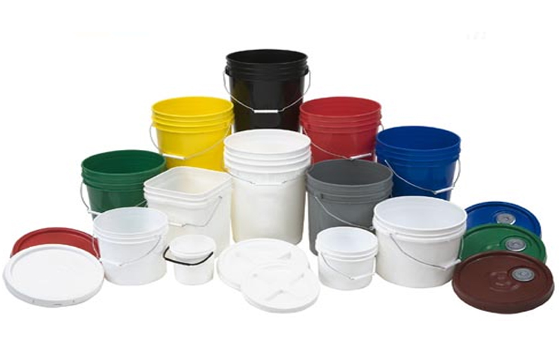 Products – Rhino Container Inc